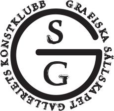GSG Konstklubb